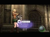Resident Evil 4: Wii Edition - Immagine 6