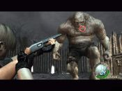 Resident Evil 4: Wii Edition - Immagine 8
