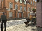 Sherlock Holmes Vs. Arsenio Lupin - Immagine 2
