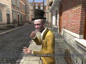 Sherlock Holmes Vs. Arsenio Lupin - Immagine 3
