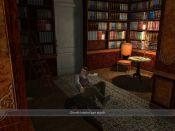 Sherlock Holmes Vs. Arsenio Lupin - Immagine 6