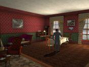 Sherlock Holmes Vs. Arsenio Lupin - Immagine 7