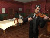 Sherlock Holmes Vs. Arsenio Lupin - Immagine 8
