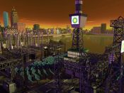 SimCity Societies - Immagine 2