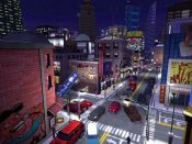 SimCity Societies - Immagine 4