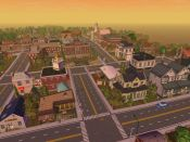 SimCity Societies - Immagine 5