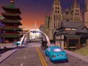 SimCity Societies - Immagine 9