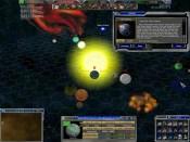 Space Empire 5 - Immagine 1