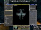 Space Empire 5 - Immagine 2