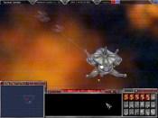 Space Empire 5 - Immagine 3