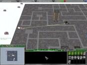 Space Empire 5 - Immagine 4