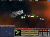 Space Empire 5 - Immagine 5