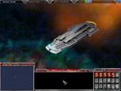 Space Empire 5 - Immagine 6