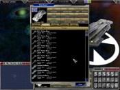 Space Empire 5 - Immagine 7