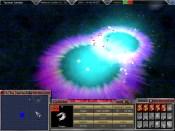 Space Empire 5 - Immagine 8