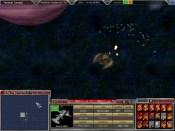 Space Empire 5 - Immagine 9