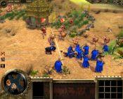 Sparta : la battaglia delle Termopili - Immagine 1