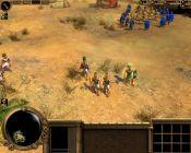 Sparta : la battaglia delle Termopili - Immagine 12
