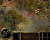 Sparta : la battaglia delle Termopili - Immagine 3
