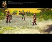 Sparta : la battaglia delle Termopili - Immagine 4