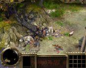Sparta : la battaglia delle Termopili - Immagine 5