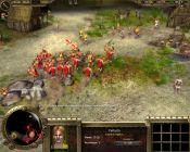 Sparta : la battaglia delle Termopili - Immagine 6