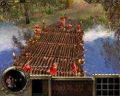Sparta : la battaglia delle Termopili - Immagine 7