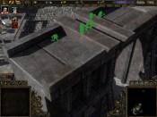 Spellforce 2: Dragon Storm - Immagine 2