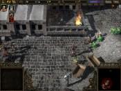 Spellforce 2: Dragon Storm - Immagine 11