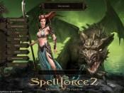 Spellforce 2: Dragon Storm - Immagine 3