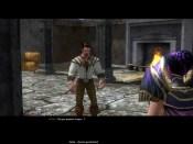 Spellforce 2: Dragon Storm - Immagine 5