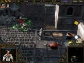 Spellforce 2: Dragon Storm - Immagine 6