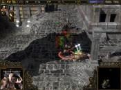 Spellforce 2: Dragon Storm - Immagine 8