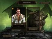 Spellforce 2: Dragon Storm - Immagine 9