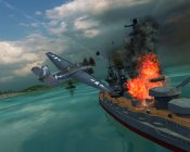 Battlestations Midway - Immagine 3