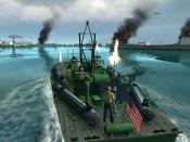 Battlestations Midway - Immagine 4