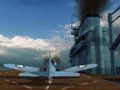 Battlestations Midway - Immagine 5