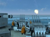 Battlestations Midway - Immagine 6