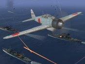 Battlestations Midway - Immagine 7