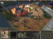 Syberian Conflict - Immagine 1