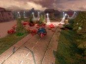 Syberian Conflict - Immagine 3