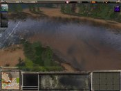 Syberian Conflict - Immagine 4