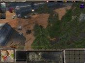Syberian Conflict - Immagine 7