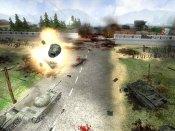 Syberian Conflict - Immagine 8