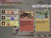 Samurai Warriors 2 Empires - Immagine 3