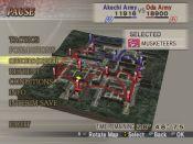 Samurai Warriors 2 Empires - Immagine 5