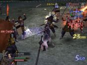 Samurai Warriors 2 Empires - Immagine 6