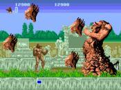 SEGA Mega Drive Collection - Immagine 1