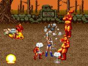 SEGA Mega Drive Collection - Immagine 2