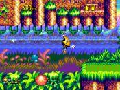 SEGA Mega Drive Collection - Immagine 4